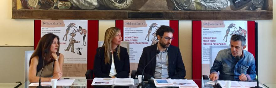 relatori conferenza stampa notelementari 2017