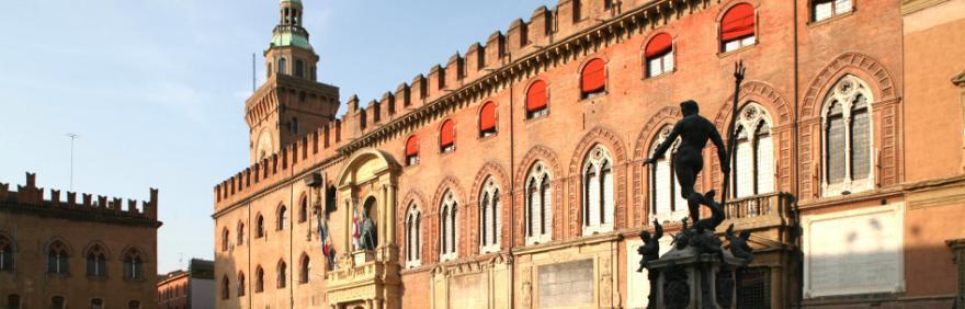 Bilancio di previsione 2019-2021: Bologna virtuosa, anche quest\'anno ...