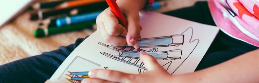 0e5ae30674 Iscrizioni alle scuole d'infanzia comunali e statali per l'anno ...