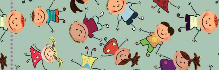 Bologna citt delle bambine e dei bambini iperbole for Maestra gemma diritti dei bambini