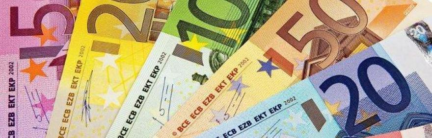 Incontri su agevolazioni fiscali