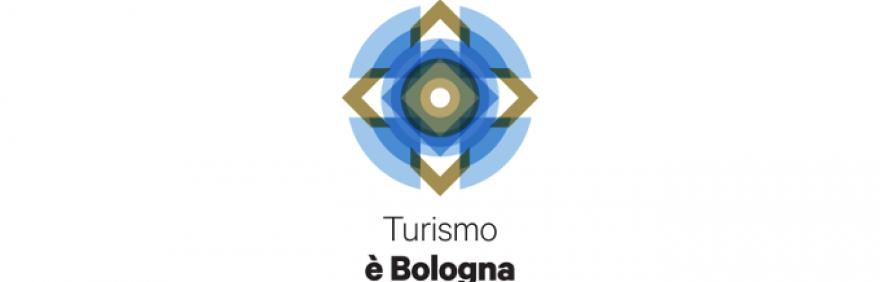 Linee guida del bando per la promozione turistica di Bologna ...