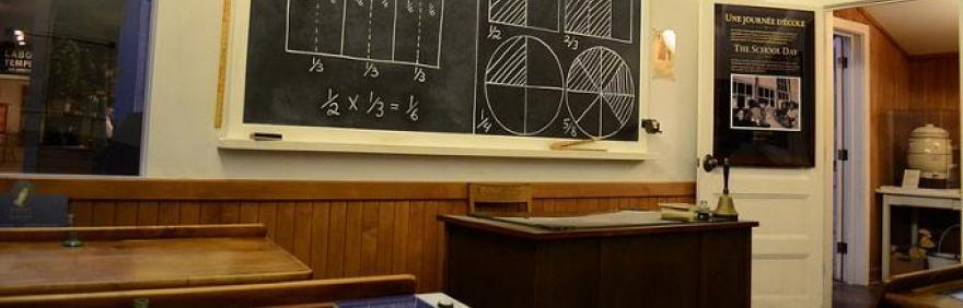 iscrizione refezione e servizi integrativi scuola