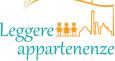 Logo Leggere appartenenze