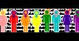 identità di genere