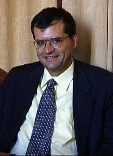 Marco Calandrino