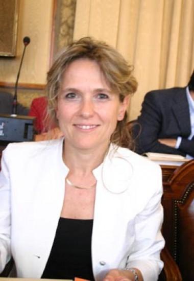 Elisabetta Calari