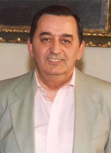 Ariano Fabbri