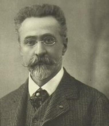 Francesco Lorenzo Pullé