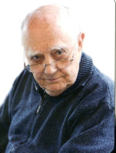 Luigi Pedrazzi