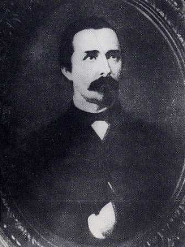 Luigi Pizzardi