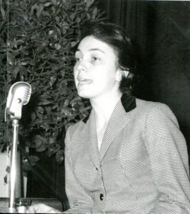 Mirella Bartolotti