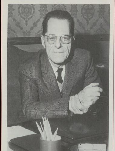 Oliviero Mario Olivo