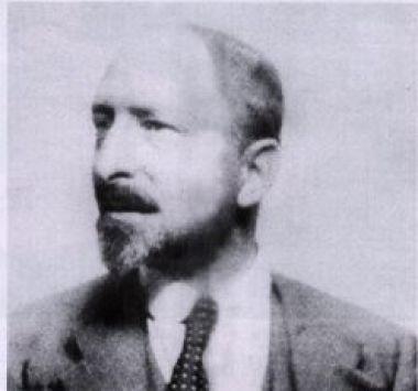 Omero Schiassi