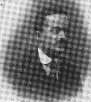 Nino Bixio Scota