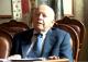 Fulvio Alberto Medini