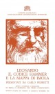 Il Codice Hammer in mostra a Bologna